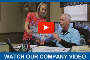 Septic Solutions Company Video