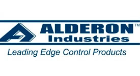Alderon Septic Parts