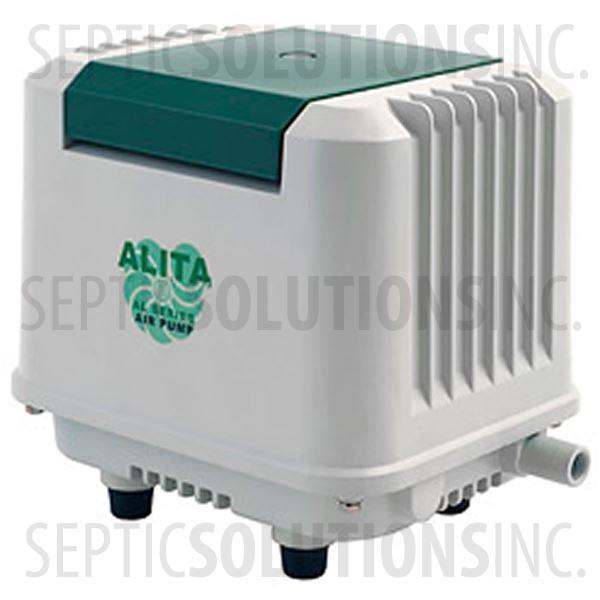 Alita AL-80P Linear Air Pump - Part Number AL80P