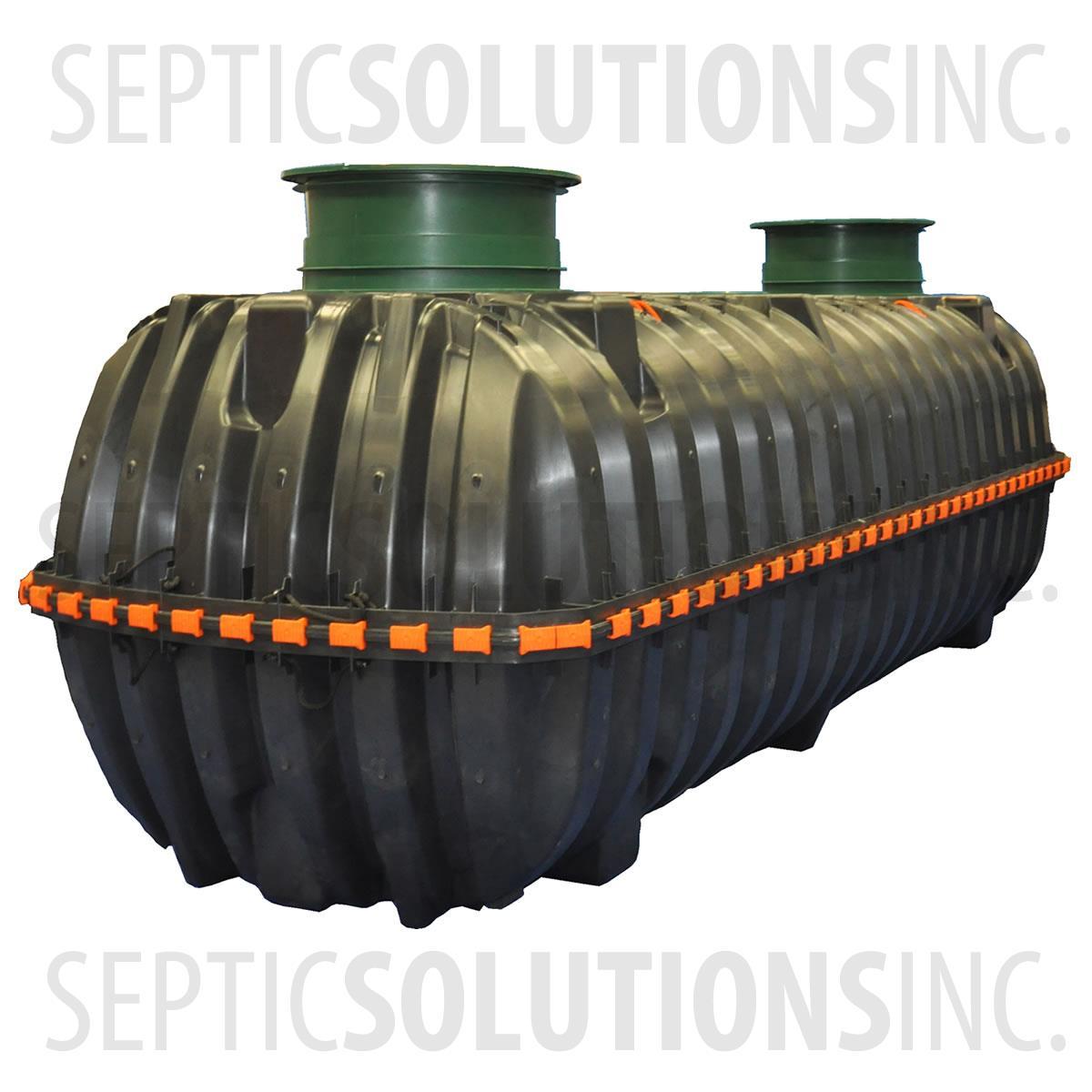 Infiltrator 1060 Gallon Septic Tank Im1060 Septic