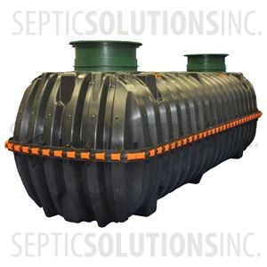 Infiltrator IM Series Septic Tank - 1060 Gallon Capacity