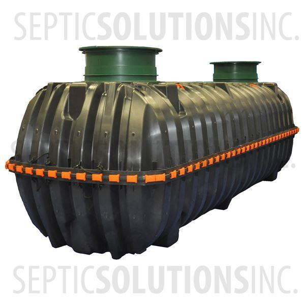 Infiltrator IM Series Septic Tank - 1060 Gallon Capacity - Part Number IM1060