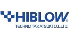 Hiblow Septic Parts