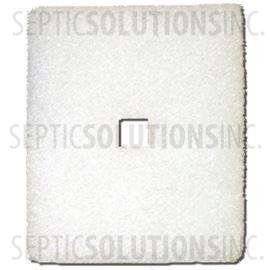Hiblow HP-30 and HP-40 Replacement Air Filter