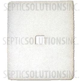 Cyclone SS-60, SS-80, SSX-80, SSX-100 Replacement Air Filter