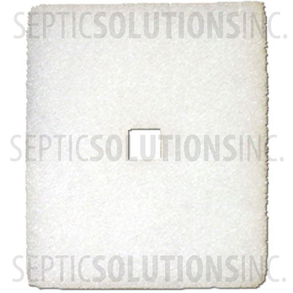 Cyclone SS-60, SS-80, SSX-80, SSX-100 Replacement Air Filter - Part Number SS6080100Filter