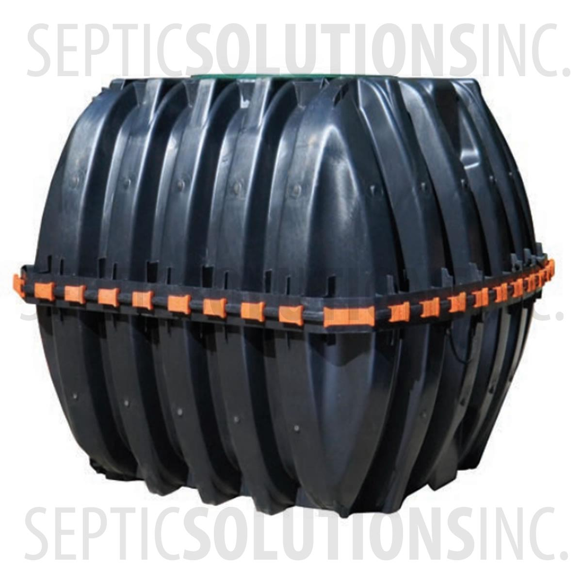 Infiltrator 540 Gallon Septic Tank Im540 Septic Solutions