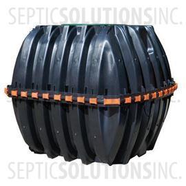 Infiltrator IM Series Septic Tank - 540 Gallon Capacity