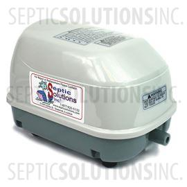 Secoh SLL-40 Linear Septic Air Pump