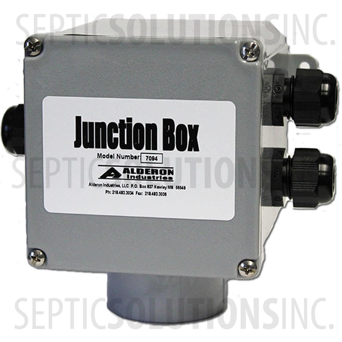Services likewise Lift Station Diagram together with Diagram Of Septic System Pump With A Lift likewise 2 Pump Float Switch Wiring Diagram furthermore Easy S le Detail 114 30 Wiring Diagram Routing. on sewer pump control panel wiring diagram