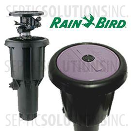 RainBird Maxi-Paw Sprinkler Head for Aerobic Septic Systems (Case of Four)