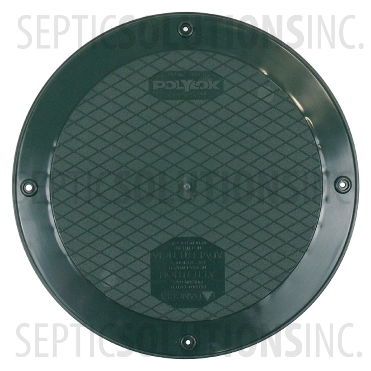 Polylok 12 Quot Heavy Duty Corrugated Pipe Cover 3004 C