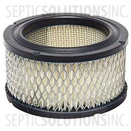 Filter Element Replacement for 1'' Intake Filter (FS-14-100)