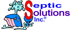 Septic Solutions Septic Parts
