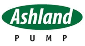 Ashland Septic Parts