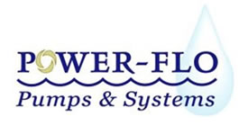 Power-Flo Septic Parts