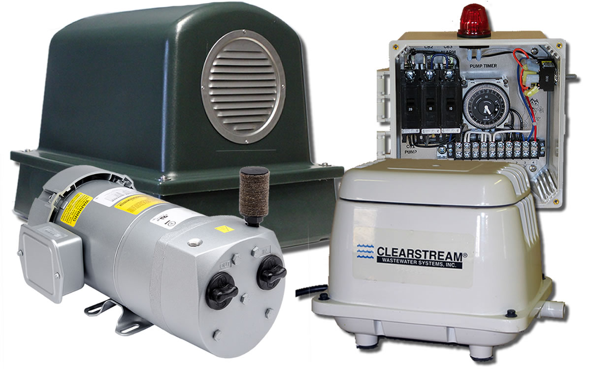 Clearstream?w=270&h=168&action=crop aerobic septic system parts & supplies free same day shipping  at soozxer.org