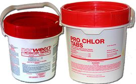 Septic Care Products Septic Solutions Septic Parts