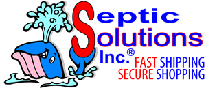 Septic Solutions