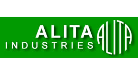 Alita Septic Parts