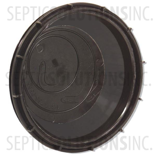 Polylok Distribution Box Pipe Seal - Part Number 3001-SEAL
