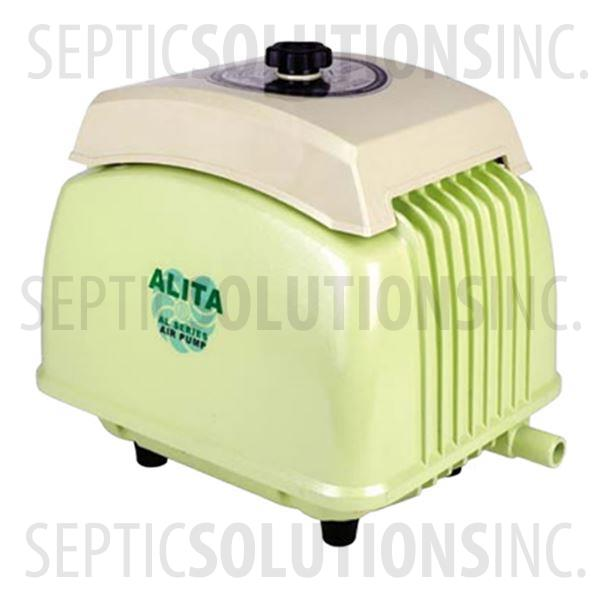 Alita AL-200 Linear Air Pump - Part Number AL200
