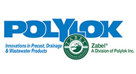 Polylok Septic Parts