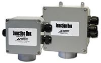 Junction Boxes