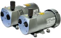 Septic solutions septic air pumps septic aerator pumps for Septic tank aerator motor