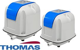 Thomas Air Pumps