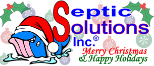 Aerobic Septic System Sprinkler Amp Spray Heads Free Shipping