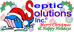 Septic Solutions - Buy Septic System Parts and Supplies Online!