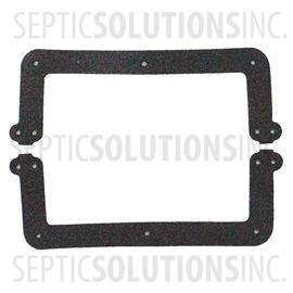 Hiblow HP-60 and HP-80 Filter Gasket