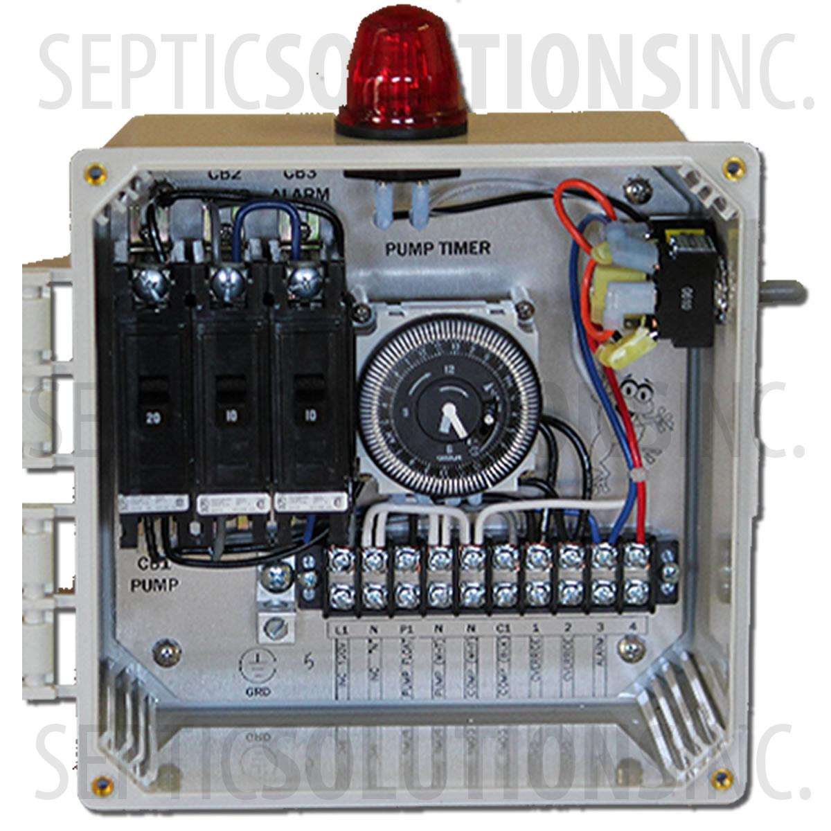 50B003_1?w=270 aerobic septic system control panels and alarms free shipping  at honlapkeszites.co