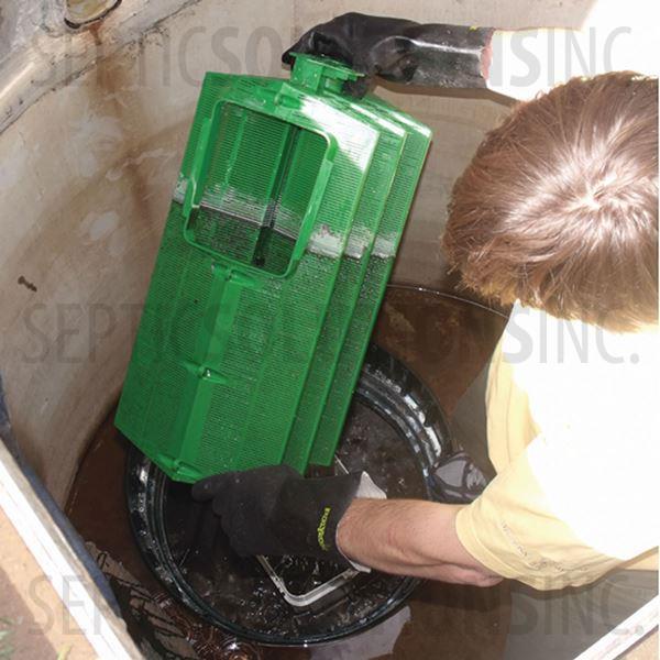Polylok Pl 625 Effluent Filter Pl 625 Free Shipping