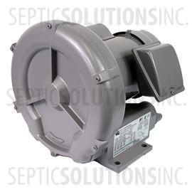 Fuji VFC200P-5T 1/3 HP Regenerative Blower
